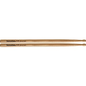 Innovative-Percussion-ARENA-SERIES-MARCHING-DRUM-STICKS-BRET-KUHN-HICKORY