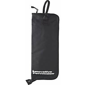 Innovative-Percussion-FUNDAMENTAL-CORDURA-STICK-BAG-Standard