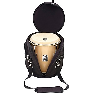 toca-Tambora-Bag-Black