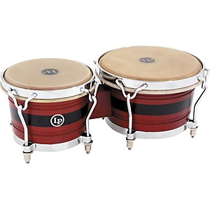 LP-Johnny-Rodriguez--Jr--Legend-Bongos-Standard