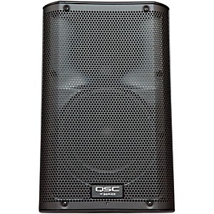 QSC-K8-8--Powered-PA-Speaker-Standard