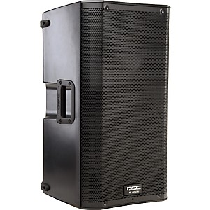 QSC-K12-12--Powered-PA-Speaker-Standard