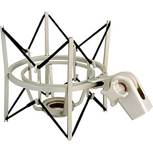 Sterling-Audio-STSM7-Shock-Mount-for-ST77---ST79-Mics-Standard