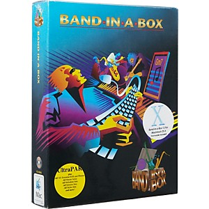 PG-Music-UltraPAK-Band-In-A-Box-and-RealBand-2009-for-Windows-Software-Mac
