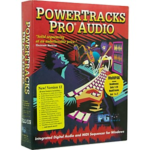 PG-Music-PowerTracks-Pro-Audio-12-MultiPAK-2009-for-Windows-Standard