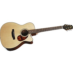 Voyage-Air-Guitar-Premier-Series-VAOM-1C-Full-Size-Folding-Orchestra-Model-Acoustic-Guitar-Natural