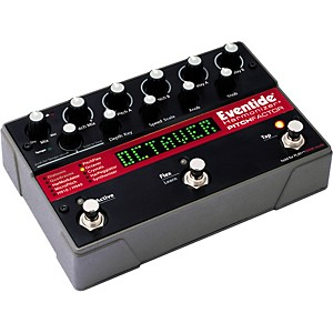 Eventide-PitchFactor-Harmonizer-Guitar-Multi-Effects-Pedal-Standard