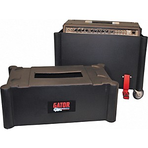 Gator-Roto-Mold-Amp-Case-for-2x12-Amps-Black