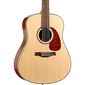 Seagull-Maritime-SWS-Semi-Gloss-Acoustic-Guitar-Natural
