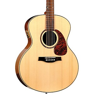 Seagull-Maritime-SWS-Mini-Jumbo-High-Gloss-QI-Acoustic-Electric-Guitar-Natural