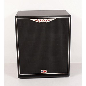 Ashdown-USA-410H-1050W-4x10-8-Ohm-Bass-Cabinet-886830807312