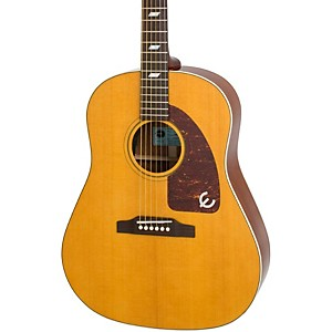 Epiphone-Inspired-by-1964-Texan-Acoustic-Electric-Guitar-Antique-Natural
