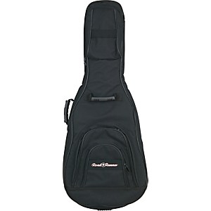 Road-Runner-Double-Electric-Guitar-Gig-Bag-Black