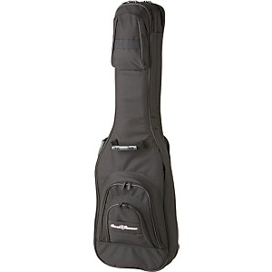 Road-Runner-Double-Bass-Gig-Bag-Black