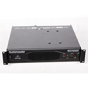 Behringer-EP4000-EUROPOWER-Power-Amp-Regular-888365227900