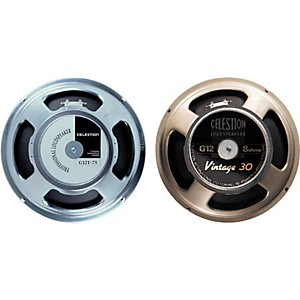 Celestion-Metal-Hard-Rock-2x12-Speaker-Set-Standard