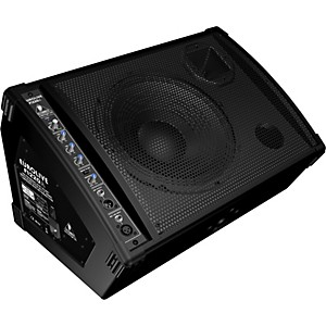 Behringer-EUROLIVE-F1220A-12--125W-Powered-Monitor-Standard