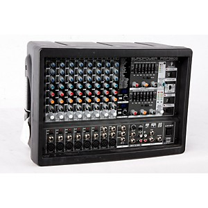 Behringer-EUROPOWER-PMP980S-Powered-Mixer-Regular-888365186580