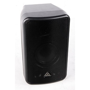 Behringer-CE500A-Compact-Powered-Speaker-Black-888365205991