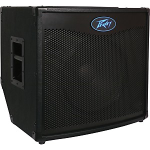 Peavey-Tour-TNT-115-Bass-Combo-Amp-Black