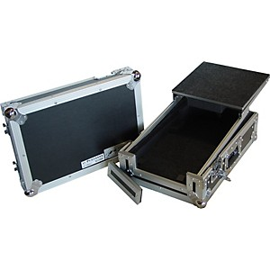 Eurolite-DJ-Mixer-Case-with-Laptop-Shelf-10-inch