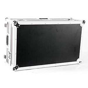 Eurolite-CDJ-400-Coffin-Case-with-Laptop-Shelf-888365125459