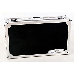 Eurolite-CDJ-400-Coffin-Case-with-Laptop-Shelf-Regular-888365151847