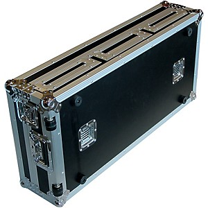 Eurolite-DJ-Coffin-Case-with-Cooling-Fans-and-Wheels-12-inch