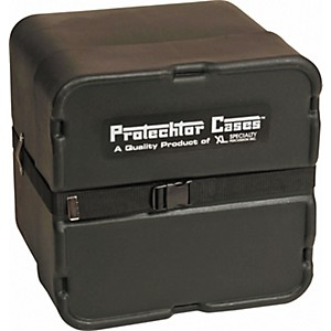 Protechtor-Cases-Protechtor-Classic-Timbale-Case-Black