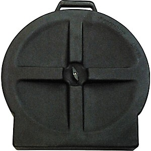 Protechtor-Cases-Protechtor-Elite-Deluxe-Cymbal-Case-Black