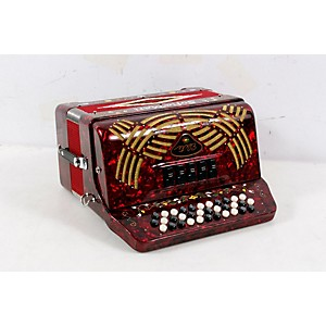 SofiaMari-5-Switch-Accordion-Red-Pearl-886830994074