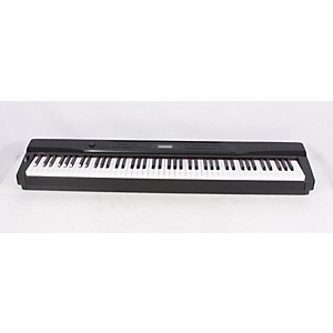 Casio-Privia-PX-330-88-Key-Digital-Keyboard-886830319297
