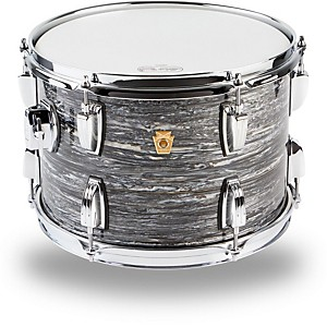 Ludwig-Legacy-Classic-Liverpool-4-Tom-9x13-Black-Oyster-Pearl