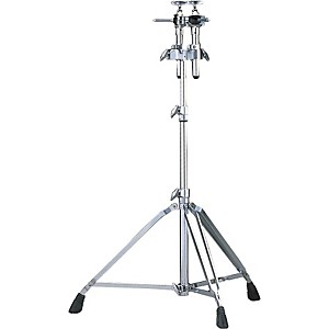Yamaha-900-Series-Tom-Stand-with-Clamps-Standard