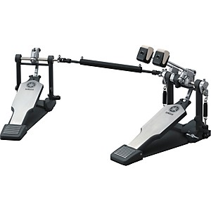 Yamaha-Direct-Drive-Double-Bass-Drum-Pedal-Standard