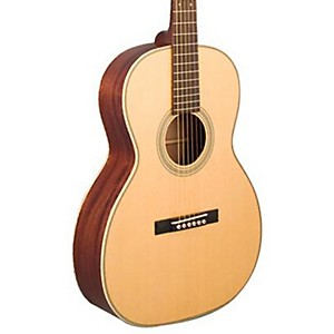 Recording-King-Century-Series-ROS-627-12th-Fret-OOO-Acoustic-Guitar-Natural