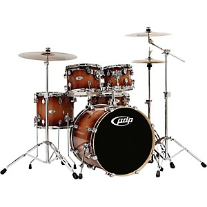 PDP-M5-5-Piece-Fusion-Floor-Drum-Shell-Pack-Standard