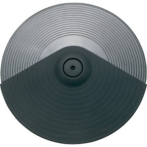 Simmons-Single-Zone-Cymbal-Pad-12-Inch