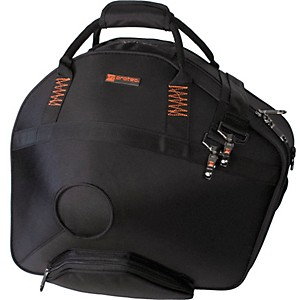 Protec-iPAC-Screwbell-French-Horn-Case-Black
