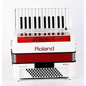 Roland-FR-1-V-Accordion-Piano-or-Button-Type-White-888365043814