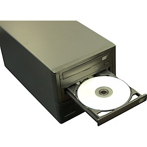 ZipSpin-CD121-Load---Go-Single-Target-CD-DVD-Duplicator-Standard