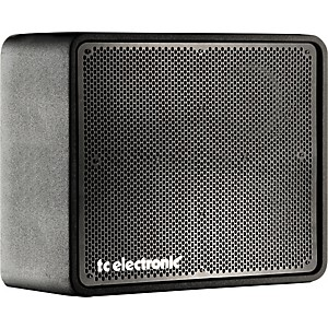 TC-Electronic-RS410-600W-4x10-Vertical-Stacking-Bass-Speaker-Cabinet-Black-8-Ohm