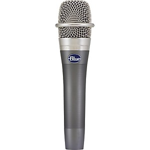 Blue-enCORE-100-Dynamic-Vocal-Microphone-Standard
