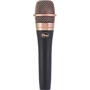 Blue-enCORE-200-Dynamic-Live-Vocal-Microphone-Standard