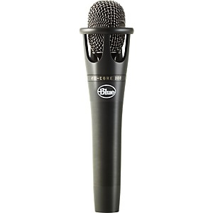 Blue-enCORE-300-Condenser-Live-Vocal-Microphone-Standard
