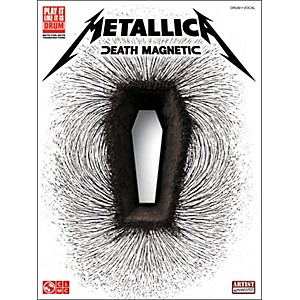 Cherry-Lane-Metallica--Death-Magnetic-Drum-Songbook-Standard