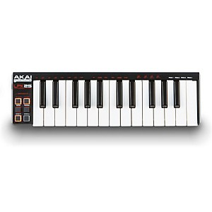 Akai-Professional-LPK25-Laptop-Performance-Keyboard-Standard