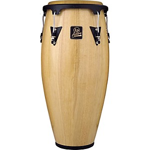 LP-Aspire-Conga-10-inch-Quinto-Natural