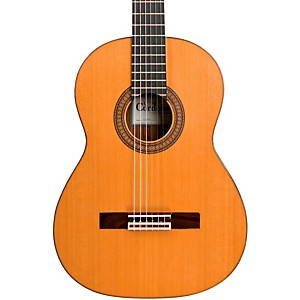 Cordoba-45MR-Nylon-String-Acoustic-Guitar-CD-MR-Natural