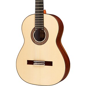 Cordoba-45MR-SP-MR-Acoustic-Nylon-String-Classical-Guitar-Natural